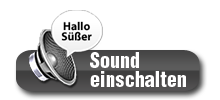 cam chat mit sound