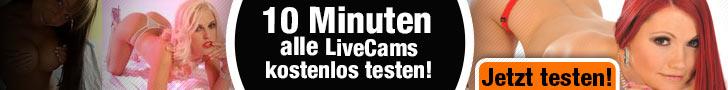 kostenlos camsex testen